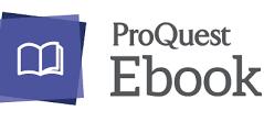 Featured E-books