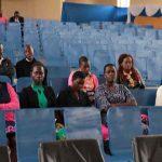 Kibabii University 4th Annual Information Professionals Workshopa1