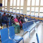 Kibabii University 4th Annual Information Professionals Workshopa10