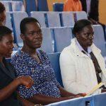 Kibabii University 4th Annual Information Professionals Workshopa11