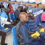 Kibabii University 4th Annual Information Professionals Workshopa12