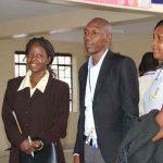 Kibabii University 4th Annual Information Professionals Workshopa14