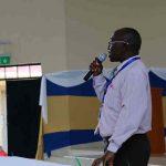 Kibabii University 4th Annual Information Professionals Workshopa15