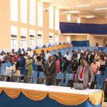 Kibabii University 4th Annual Information Professionals Workshopa16