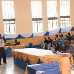Kibabii University 4th Annual Information Professionals Workshopa18