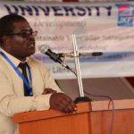 Kibabii University 4th Annual Information Professionals Workshopa19