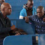 Kibabii University 4th Annual Information Professionals Workshopa2