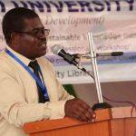 Kibabii University 4th Annual Information Professionals Workshopa20