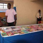Kibabii University 4th Annual Information Professionals Workshopa6