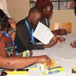 Kibabii University 4th Annual Information Professionals Workshopa7