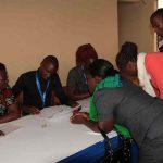 Kibabii University 4th Annual Information Professionals Workshopa8