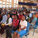 Kibabii University 4th Annual Information Professionals Workshopb1