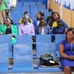 Kibabii University 4th Annual Information Professionals Workshopb10