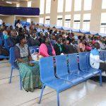 Kibabii University 4th Annual Information Professionals Workshopb11