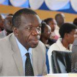 Kibabii University 4th Annual Information Professionals Workshopb18