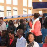 Kibabii University 4th Annual Information Professionals Workshopb5