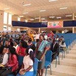 Kibabii University 4th Annual Information Professionals Workshopb6