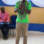 Kibabii University 4th Annual Information Professionals Workshopc1