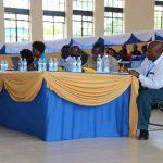 Kibabii University 4th Annual Information Professionals Workshopc10