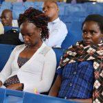 Kibabii University 4th Annual Information Professionals Workshopc11