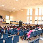 Kibabii University 4th Annual Information Professionals Workshopc12