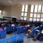 Kibabii University 4th Annual Information Professionals Workshopc14