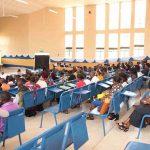 Kibabii University 4th Annual Information Professionals Workshopc15