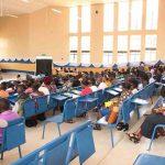 Kibabii University 4th Annual Information Professionals Workshopc16