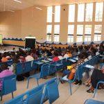 Kibabii University 4th Annual Information Professionals Workshopc17