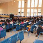 Kibabii University 4th Annual Information Professionals Workshopc18