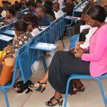 Kibabii University 4th Annual Information Professionals Workshopc20