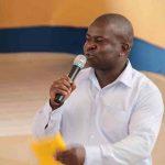 Kibabii University 4th Annual Information Professionals Workshopc3