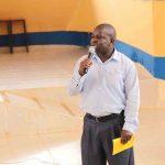 Kibabii University 4th Annual Information Professionals Workshopc4