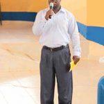 Kibabii University 4th Annual Information Professionals Workshopc5
