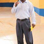 Kibabii University 4th Annual Information Professionals Workshopc6