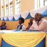 Kibabii University 4th Annual Information Professionals Workshopc7