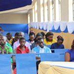 Kibabii University 4th Annual Information Professionals Workshopc8