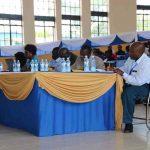 Kibabii University 4th Annual Information Professionals Workshopc9