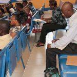 Kibabii University 4th Annual Information Professionals Workshopd1