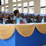 Kibabii University 4th Annual Information Professionals Workshopd11