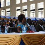 Kibabii University 4th Annual Information Professionals Workshopd12