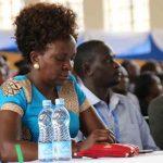 Kibabii University 4th Annual Information Professionals Workshopd13