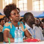 Kibabii University 4th Annual Information Professionals Workshopd14