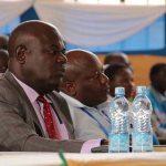 Kibabii University 4th Annual Information Professionals Workshopd15