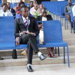 Kibabii University 4th Annual Information Professionals Workshopd16