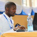Kibabii University 4th Annual Information Professionals Workshopd17