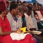 Kibabii University 4th Annual Information Professionals Workshopd18