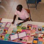 Kibabii University 4th Annual Information Professionals Workshopd5