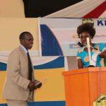 Kibabii University 4th Annual Information Professionals Workshopd7