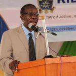 Kibabii University 4th Annual Information Professionals Workshopd8